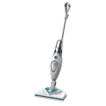 BLACK & DECKER parní mop 1600W